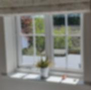Window 2 cropped 2.jpg