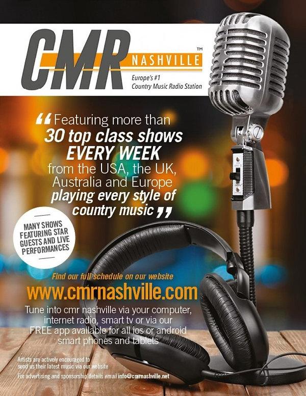 CMR Nashville New Magazine advert3__1491