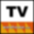 TV Warehose SQUARE LOGO.png