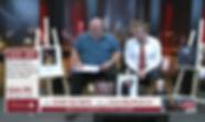 Benham.TV - The Collectables Show