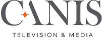 CAN3851_Media_Primary-logo.jpg