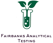 Fairbanks Analytical Testing Image.png