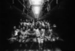 Alcatraz Occupation 1971