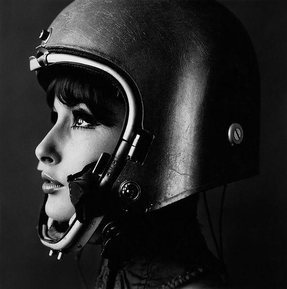 Fashion 1962