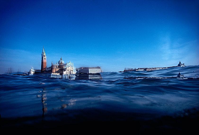 Venice 1969