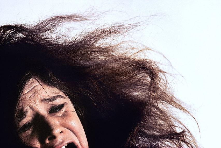 Janis Joplin 1968
