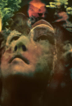 'Eleanor Rigby' 1968