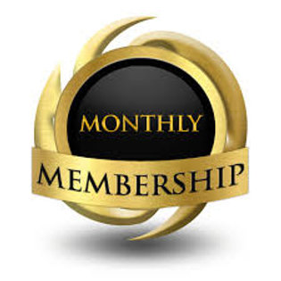 DSCC Membership (Monthly Subscription)