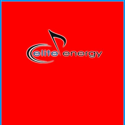 (Red) EE - Show Choir Dad T-Shirt