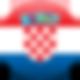 kroatisches Coaching, kroatisches Coaching Berlin