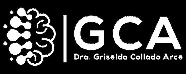 GCA Logotipo Blanco.png