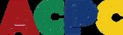 acpc.logo.png