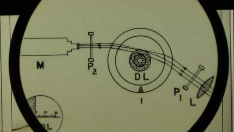 Termodieléctrico