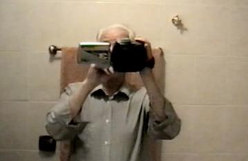 Mi abuelo hacía cine porno