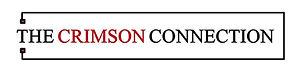 Crimson Connection Logo white.jpg