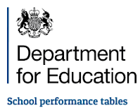 DfE-school_performance_tables.png