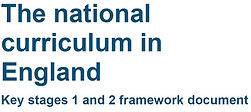 National Curriculum Logo.jpg