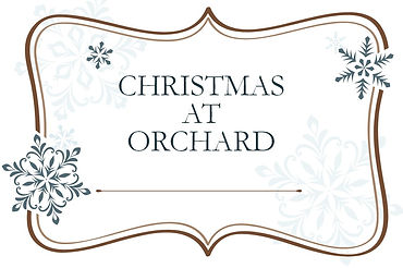 christmas at Orchard.jpg