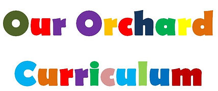 Our Orchard Curriculum Logo no OJS.jpg