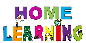 homelearning.PNG