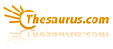thesaurus.png