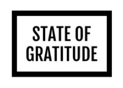 State of Gratitude USA