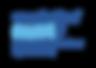 RevolutionPlus_Logo_Stacked_RGB.png
