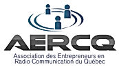 logo_aercq-HR.jpg