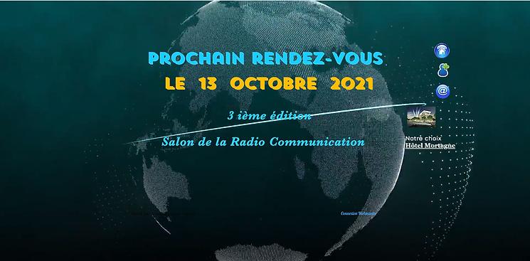 Salon RadioCom 2021.png