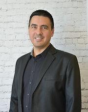 Daniel Gagnon.JPG