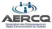 logo_aercq-BR.jpg