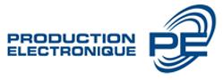 Production electronique.PNG