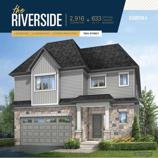 RiverSide A.jpg