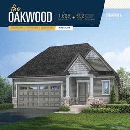 OakWood A.jpg