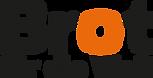 BfdW_Logo_RGB.png
