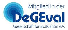 Logo_Mitglied_DeGEval_RGB_72dpi_Internet