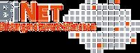 Logo_BiNet_250.png