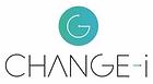 Change-i_Logo_Start-292w.webp