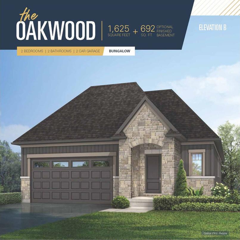 OakWood B.jpg