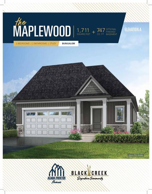 MapleWood A.jpg