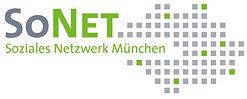 sonet_logo_neu.jpg