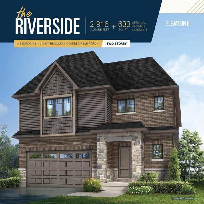 RiverSide B.jpg