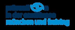 Logo_Prävention_RGB-High_160718.png