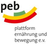 logo_peb.png