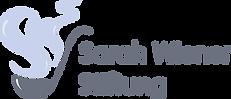 SWS_Logo_komplett_ohneClaim_rgb_grau.png