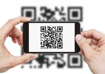 scan QR Code.jpg