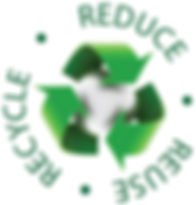 reduce reuse recycle.jpg