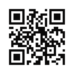 qrcode.49148644.png