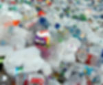 CS_plastic.jpg
