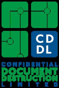 CDDL-LOGO-2.png
